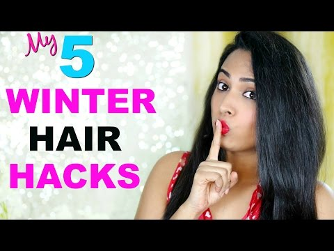 0 - 7 Indian Hair Growth Secrets Shared Here, Of Course