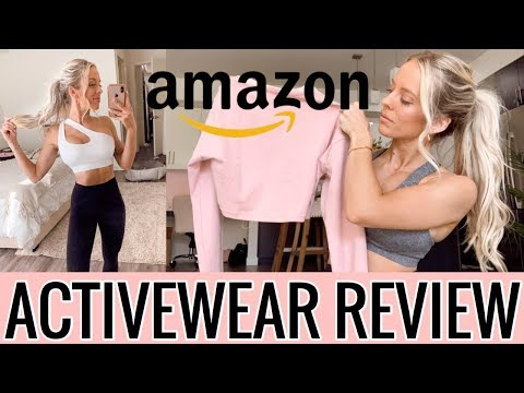 amazon-activewear-try-on-haul!