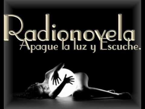 Radionovela apague la luz escuche/3