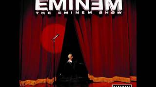 Eminem - Till I Collapse (HQ)