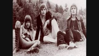 ELP The endless enigma