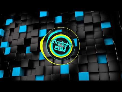 Michna - Solid Gold (JKuch Remix)
