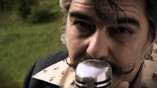 Gasparazzo - Che Senso Ha
