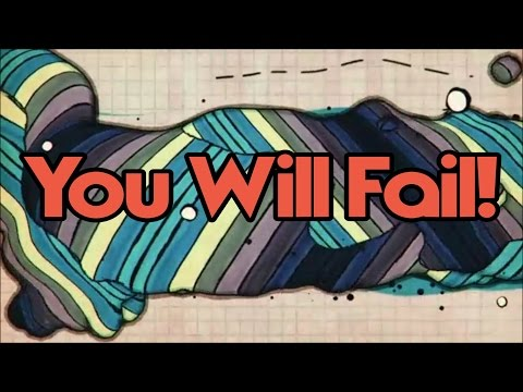 Download Youtube: Are YOU Smarter Than a First Grader? 90% Fail!