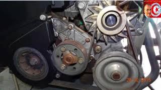 R19,R9,R11,R21,TRAFIC,EXPRESS,CONGO   هذا المحرك يركب على جميع هذه السيارات