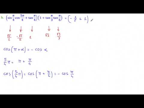 Espressioni con le proprietà delle potenze e i numeri naturali from YouTube · Duration:  6 minutes 33 seconds