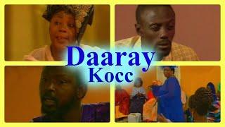 Théâtre Sénégalais -