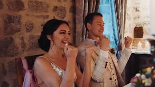 Дмитрий Куманяев Ведущий свадьба Черногория