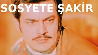 Sosyete Şakir - Türk Filmi