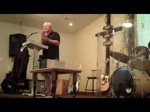 Lee Baker Former Mormon Bishop & High Priest June 26, 2015