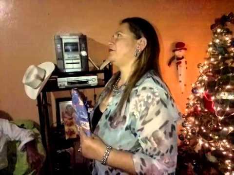 Intercambio de Regalos Familiares San Ignacio FM.