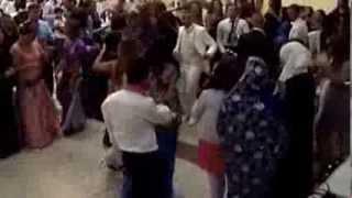 GROUPE NEJMA ORCHESTRE MAROCAIN ALGERIEN