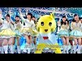 【Full HD 60fps】 HKT48 メロンジュース (2014.12.03 LIVE)