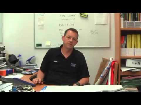 Empower Time Track Job Scheduling Software  Engineering Workshop Auckland University