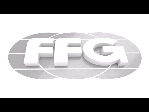 FFG Europe & Americas Image Film