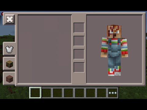 Minecraft Spielen Deutsch Skins Para Minecraft Pe Download Bild - Besten skins fur minecraft
