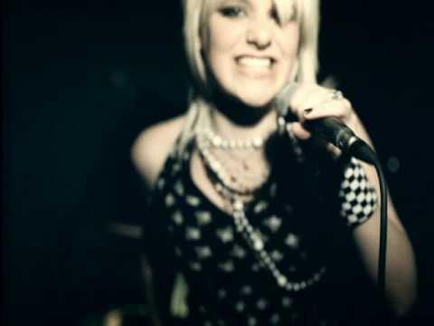 Debbie Rockt! - Ich Rocke - Videoclip