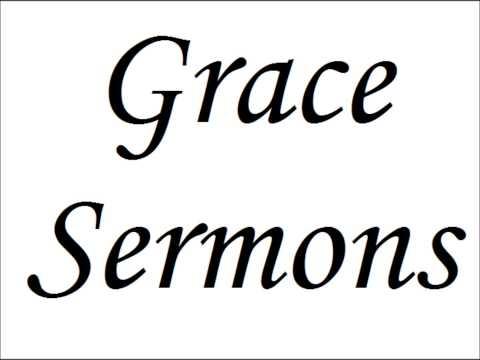 Sermon Oct  19, 2014