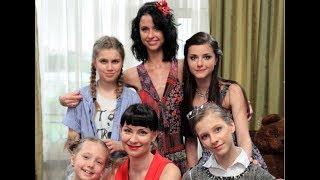 «Замуж собралась?»: Звезда сериала «Папины дочки» заинтриговала снимками в свадебном платье