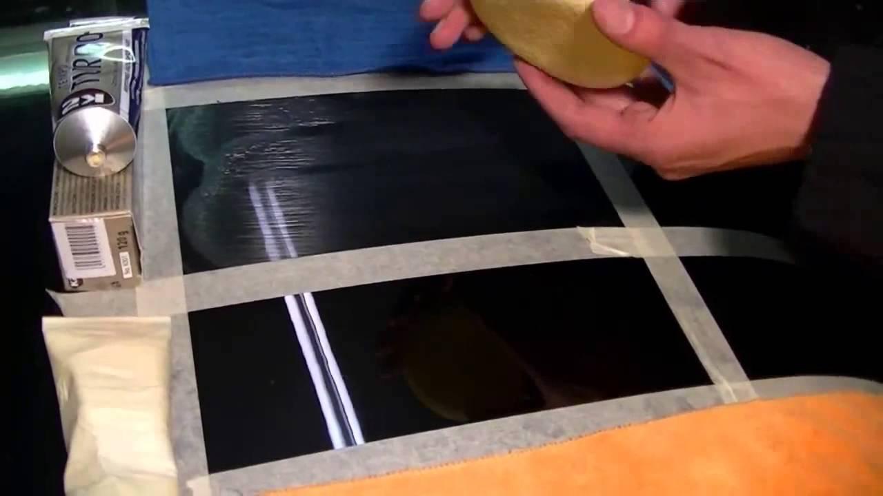 Полировочная паста для пластика и акрилового стекла 150мл. Артикул: mellerud 353. Полировочная паста для пластика и акрилового стекла 150мл. 594 a. Добавить убрать. В корзину. Защитное покрытие для паркета 1л. Артикул: mellerud 358. Защитное покрытие для паркета 1л. 699 a. Добавить убрать.