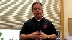 FHA and VA assumptions-Tucson short sale specialist