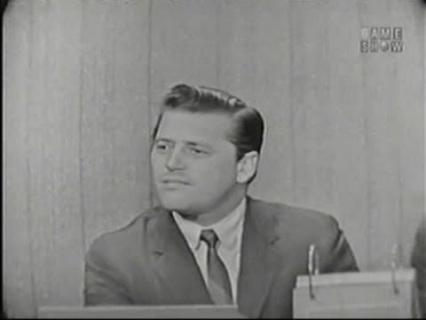 gordon macrae songs youtube