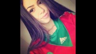 Beauté Marocaine ❤️ - JusteMo.
