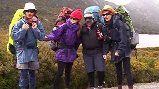 Tasmania - Attractions of Australia