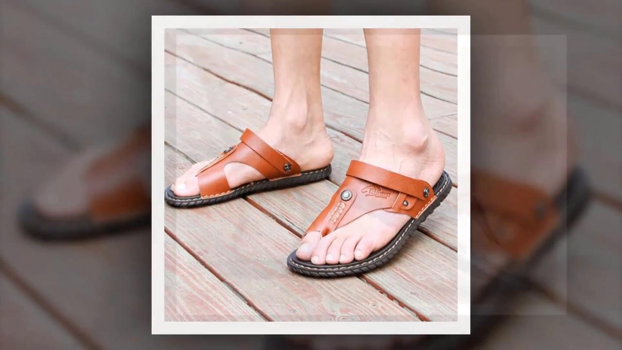 Sandals Online 2018-2019