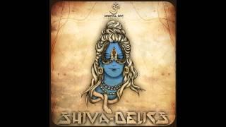 VA Shiva-Delics (Full Album)