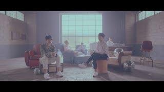 [M/V] ???(KNK) - ?.?.?(Sun.Moon.Star) MP3