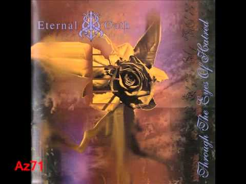Eternal Oath -  Beyond Forgiveness