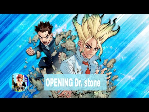 opening-dr.-stone-(mp3anime-2019)