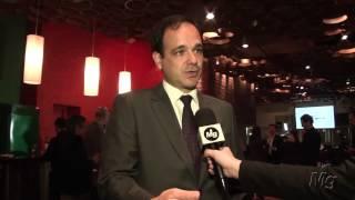 Edison Carlos Fernandes - Planejamento tributário