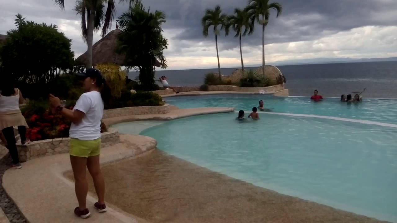 Lalimar Beach Resort In Lalibertad S Oriental