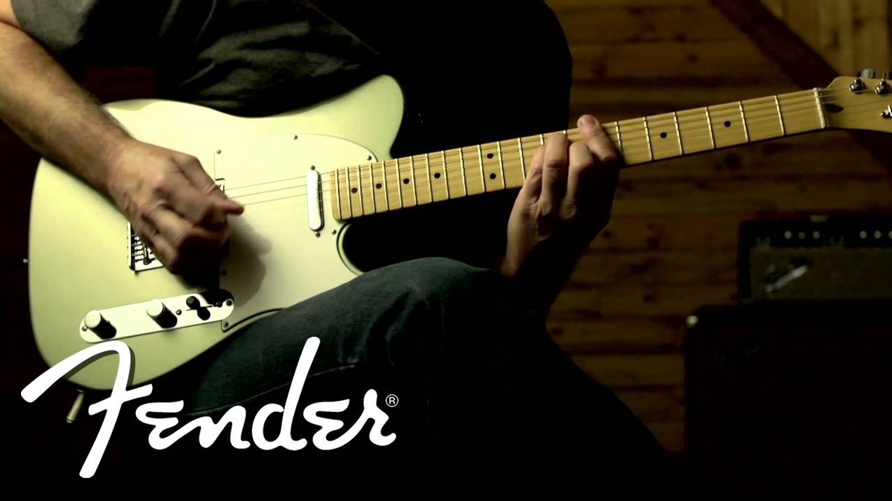 Fender Custom Shop Texas Special Telecaster® Pickups -- CLEAN ... fender custom shop texas special pickups telecaster