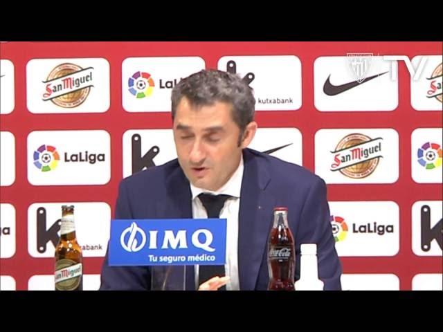 Valverde (24/09/2016)