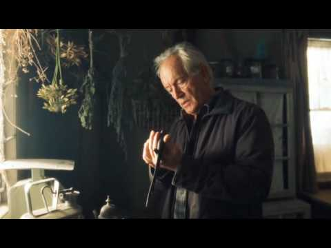 Lance Henriksen in Alone in the Dark 2 [EXCLUSIVE]