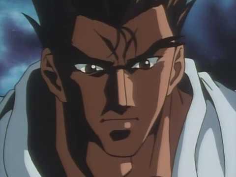 Street Fighter Ii V ストリートファイター V Ryu Vs M Bison Vega