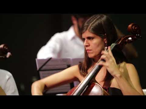 Multiplicidade_2025_Ano_13 | Quasi Orquestra 05