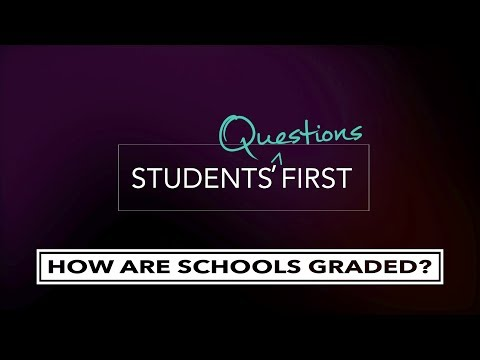 how-are-schools-graded?-|-students'-questions-first