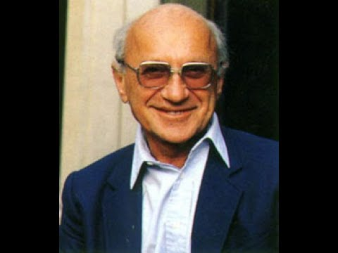 Economy, Consumers And Milton Friedman 🔴 Free to Choose Part 7 Who Protects The Consumer