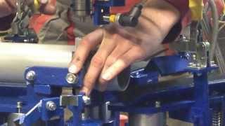 HydrauliSK - Hydraulicky lis - hydraulika - hydraulicky valec, vyroba, predaj, servis