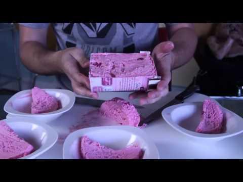 5-awesome-ice-cream-life-hacks