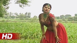 MEIN MAKHAN MALIYAN - SONU MIRZA - PAKISTANI MUJRA DANCE - NASEEBO LAL