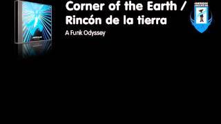Jamiroquai - Corner of the Earth (Subtitulado)
