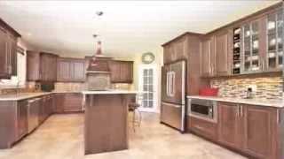 Ottawa Real Estate- 71 Chanonhouse Drive- DAYTONDAVIS.COM
