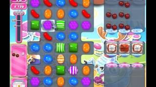 Candy Crush Saga Level 1082 2**