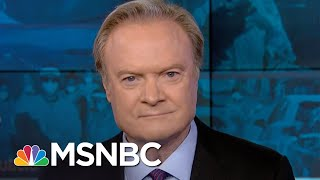 Watch The Last Word With Lawrence O'Donnell Highlights: April 6 | MSNBC