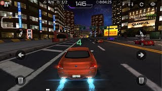 Car Racing 3D / Bmw M6 / Sports Car Racing Games / Android Gameplay FHD #3